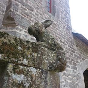 chateau tour d'elven  (132).jpg