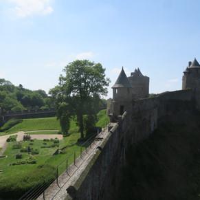 visite du chateau de Fougeres le 6 mai 2018138.JPG