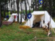 campement Med.jpg