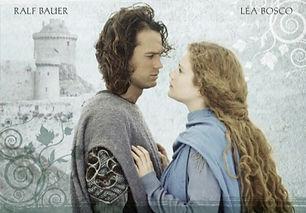 Copie de le coeur et l'épée dvd_edited_edited.jpg