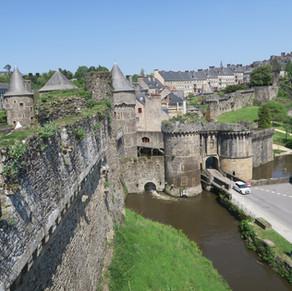 visite du chateau de Fougeres le 6 mai 201887.JPG