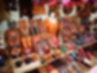 atelier escarcelle D.jpg
