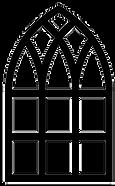 vitraux png