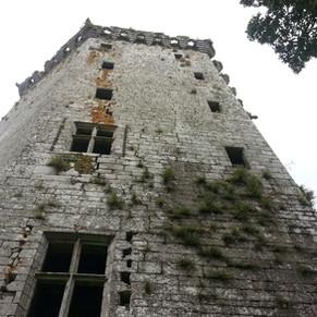 chateau tour d'elven  (18).jpg