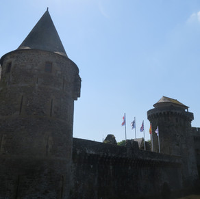 visite du chateau de Fougeres le 6 mai 20180.JPG