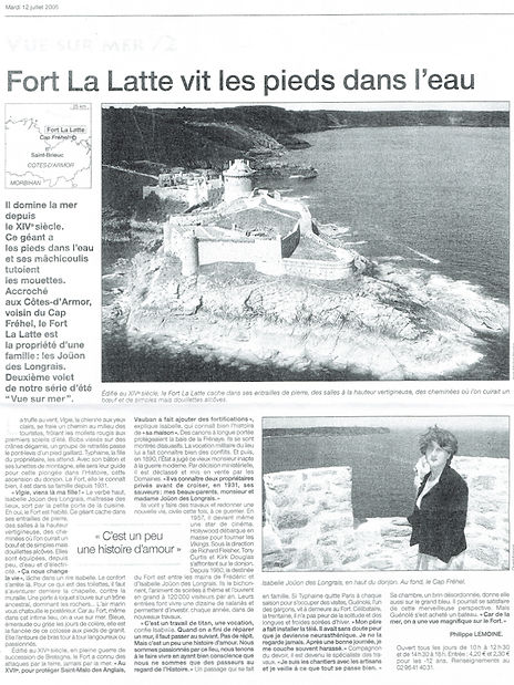 presse_Juillet_2005_vie_au_château_-_1.j