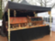 symbolic jewelry fort la latte marché artisans roche goyon 2018