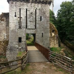 chateau tour d'elven  (8).jpg