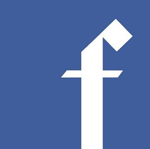 facebook-logo-medieval 2021.png