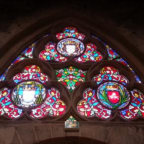 cathédrale vannes vi (5).jpg