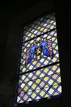 la_chapelle_intérieur_vitrail_serrure3.JPG