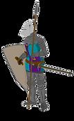 chevalier deux d.png