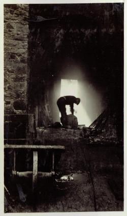 fort_la_latte_chape_rez_de_chaussée__salle_des_gardes_avril_1937_-_1