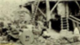 tournages les vikings au Fort La Latte La Roche Goyon chateau bretagne kirk douglas