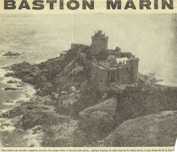 bastion marin article de presse  - 1.jpg