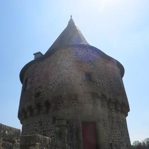 visite du chateau de Fougeres le 6 mai 20188.JPG