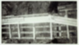restauration fort la latte castlelalatte archives logis chapelle travaux lefortlalatte.com lefortlalatte fortlalatte fort la latte pont levis