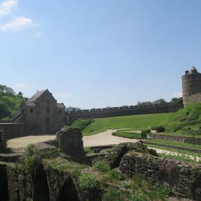 visite du chateau de Fougeres le 6 mai 201892.JPG
