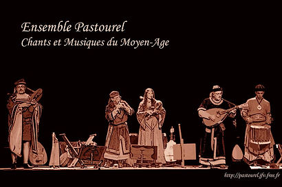 pastourel.jpg