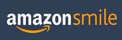 AmazonSmileLogo.png