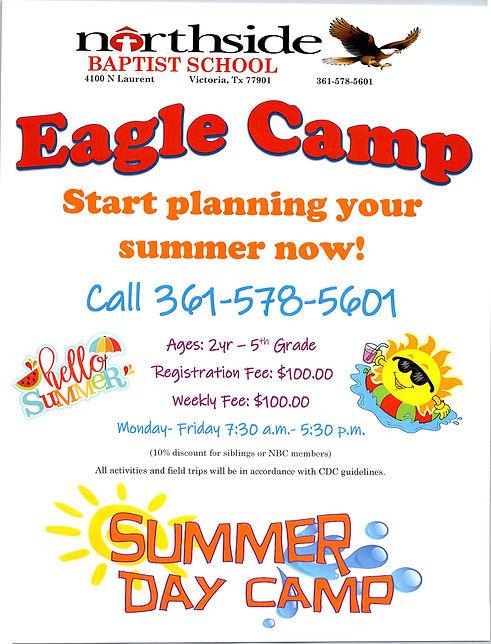 eagle camp 2021.jpg