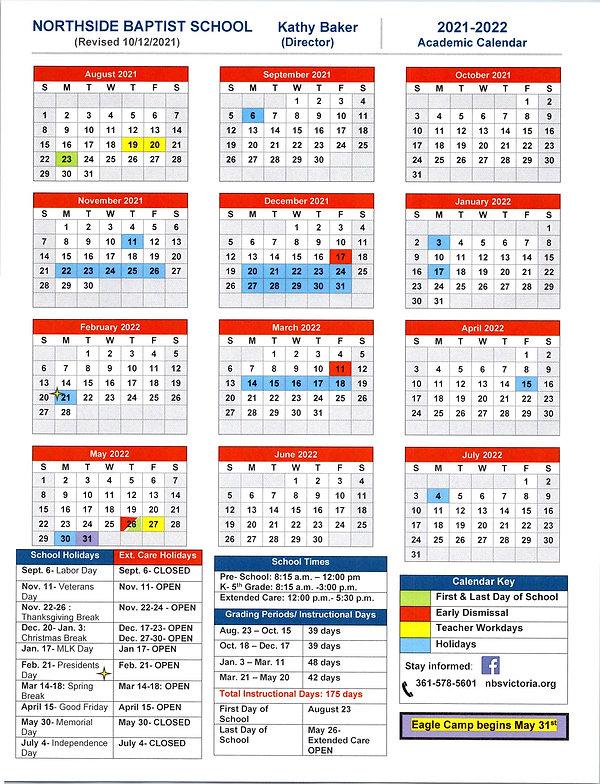 revised 21-22 calendar.jpg