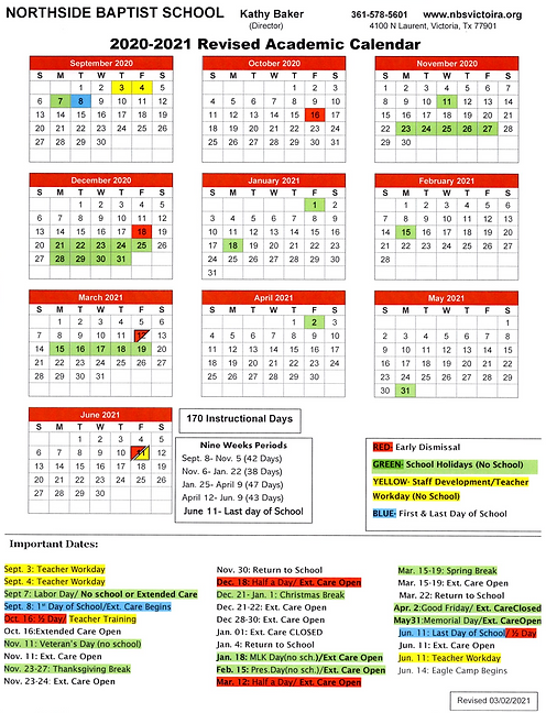 revised%20academic%20calendar_edited.png