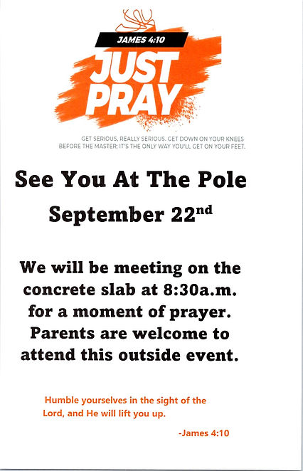 see you at the pole.jpg