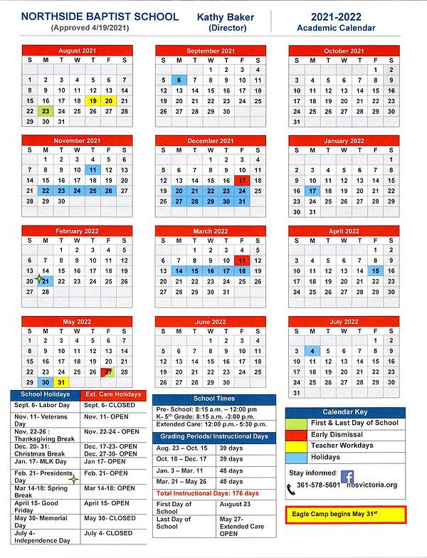 21-22 academic calendar.jpg