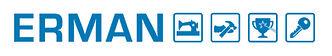 160426_Ermann_Logo.jpg