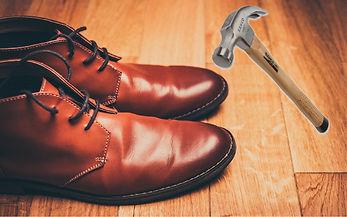 Schuhe 2.jpg