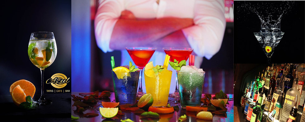 Foto Bebidas.jpg