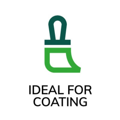 Accoya_Icons_RGB_ENG_Idealforcoatings_on