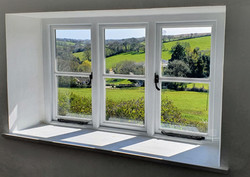 Joinery-Cartpentry-Accoya-Windows-Kingsb