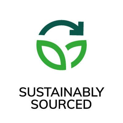 Accoya_Icons_RGB_ENG_Sustainable_onwhite
