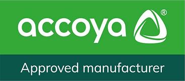 Accoya Approved Manufacturer