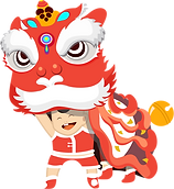 kisspng-lion-dance-dragon-dance-chinese-