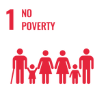 SDG_Icons_Inverted_Transparent_WEB-01.pn
