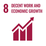 SDG_Icons_Inverted_Transparent_WEB-08.pn
