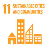 SDG_Icons_Inverted_Transparent_WEB-11.pn