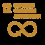 SDG_Icons_Inverted_Transparent_WEB-12.pn