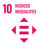 SDG_Icons_Inverted_Transparent_WEB-10.pn