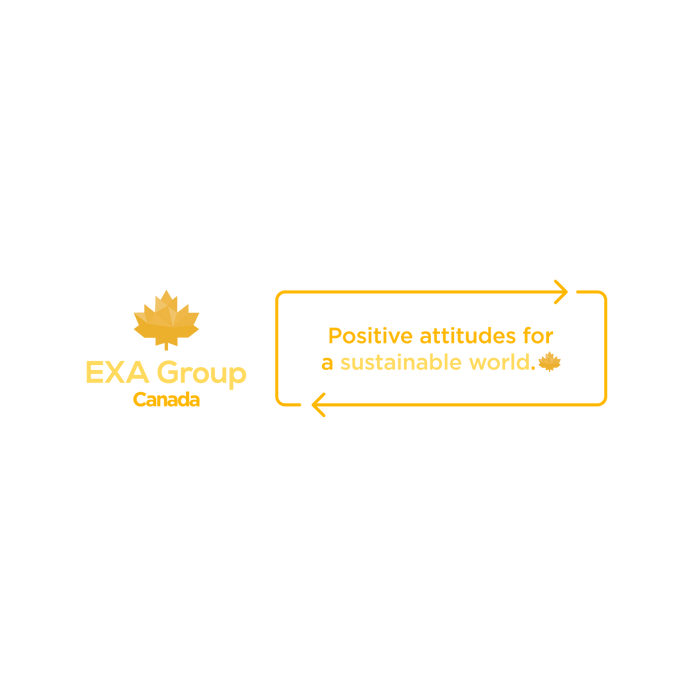 Marca-Exa-Group-Horizontal.png