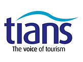 Tourism-Industry-Association-of-NS.png