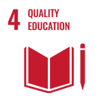 SDG_Icons_Inverted_Transparent_WEB-04.pn