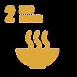 SDG_Icons_Inverted_Transparent_WEB-02.pn