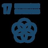 SDG_Icons_Inverted_Transparent_WEB-17.pn
