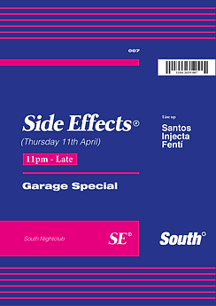 side-effects-007-A3.png