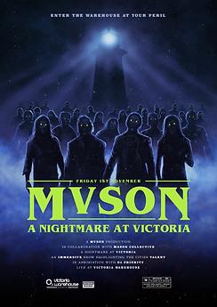 MASON-FINAL-A3.png