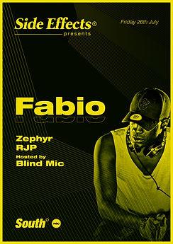fabio-a3-1.jpg